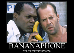 die-hard-banana-phone-bruce-willis-samual-l-jackson